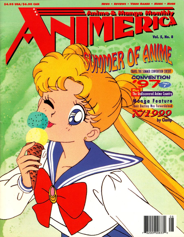 Sailor-Moon-Cover-Animerica-August-1997-Summer-of-Anime