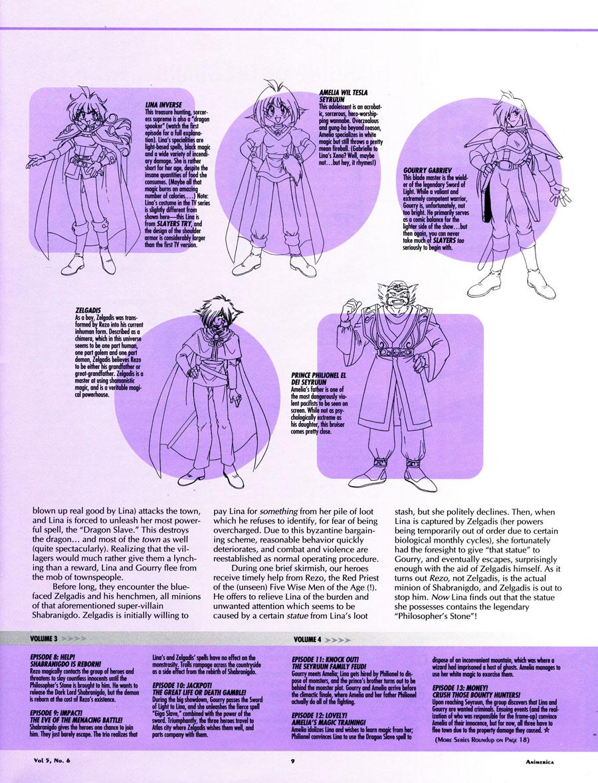 The-Slayers-Character-Description-1997-anime