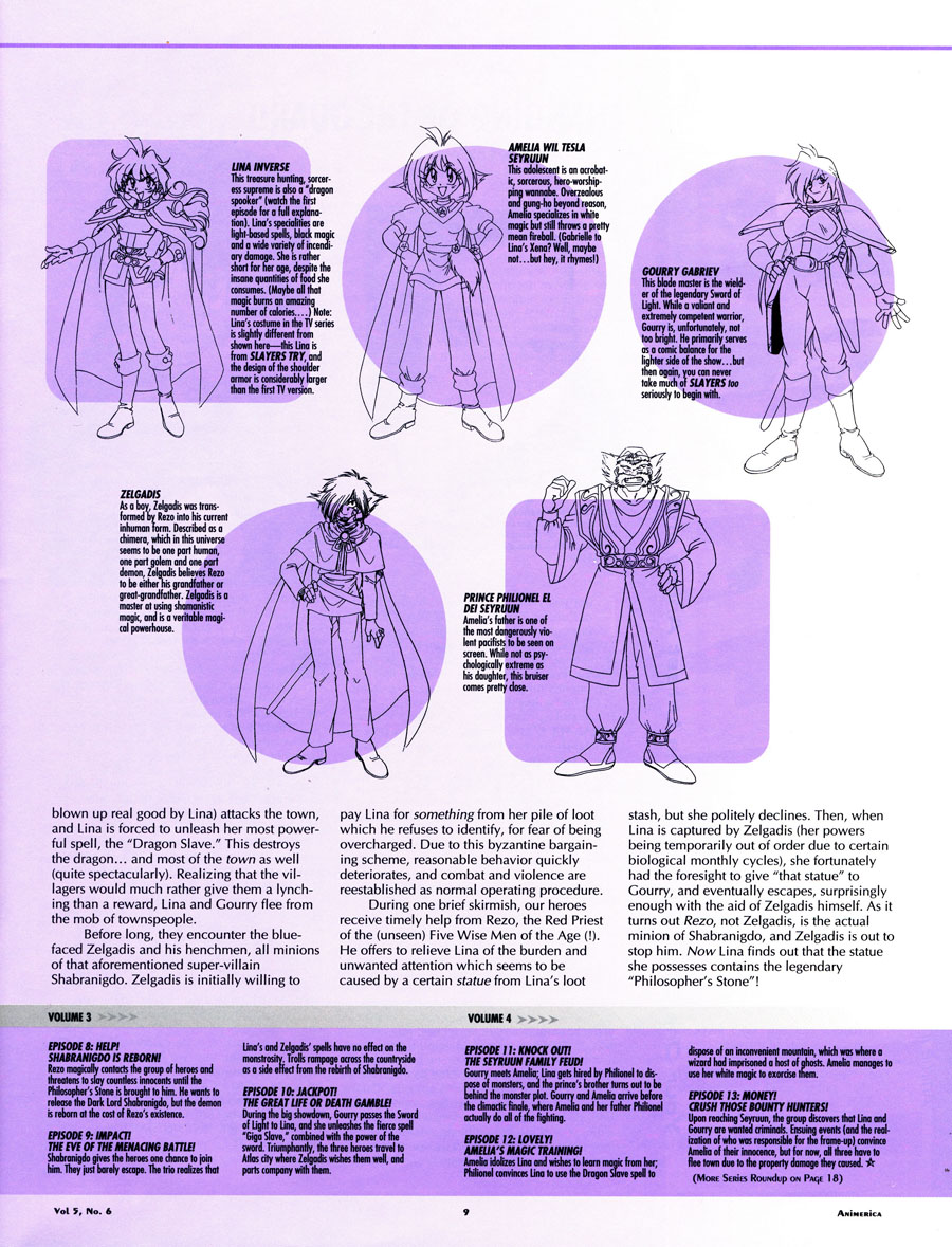 The-Slayers-Character-Description-1997-anime