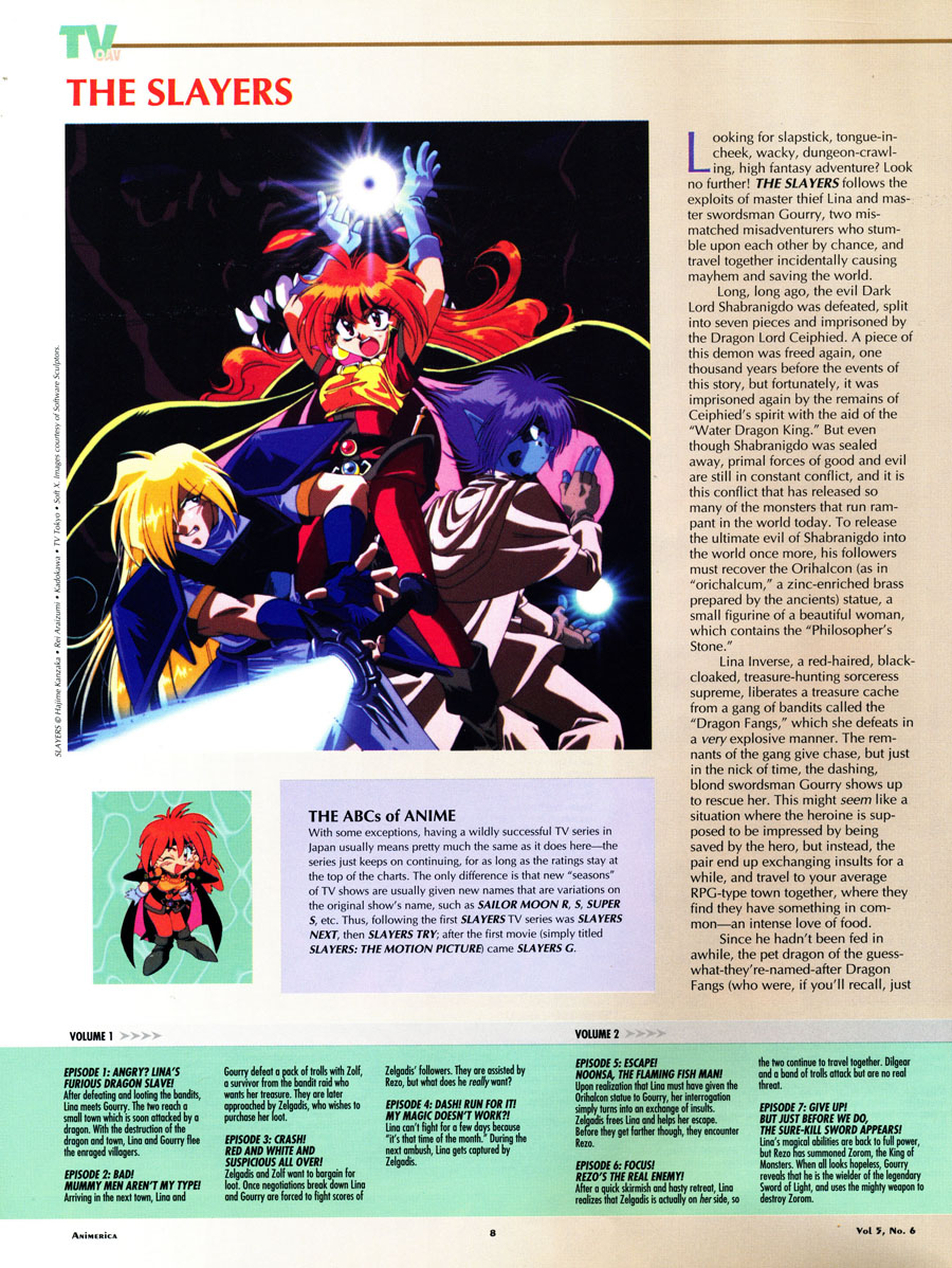 The-Slayers-TV-Anime-1997