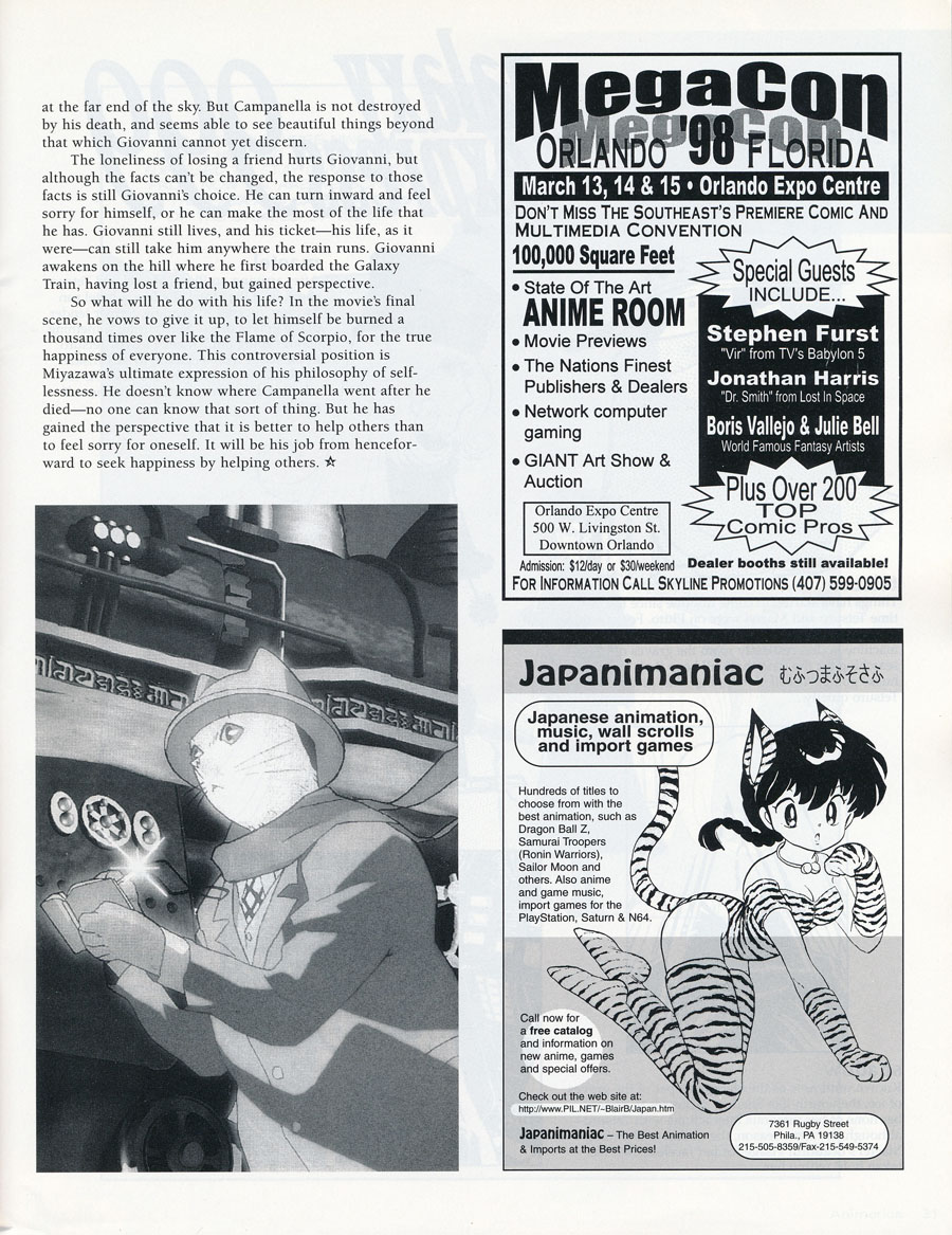MegaCon-1998-Japanimaniac