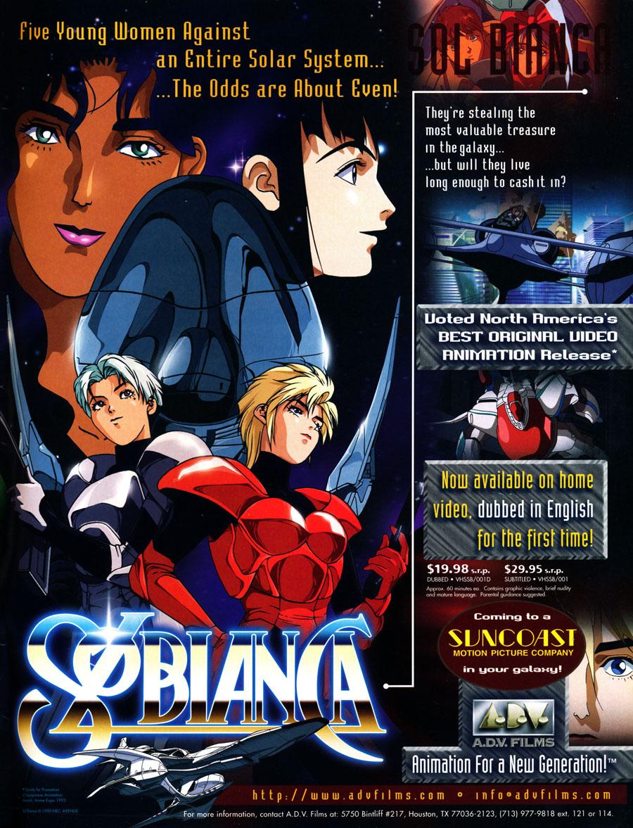 Sol-Bianca-ADV-Films-VHS