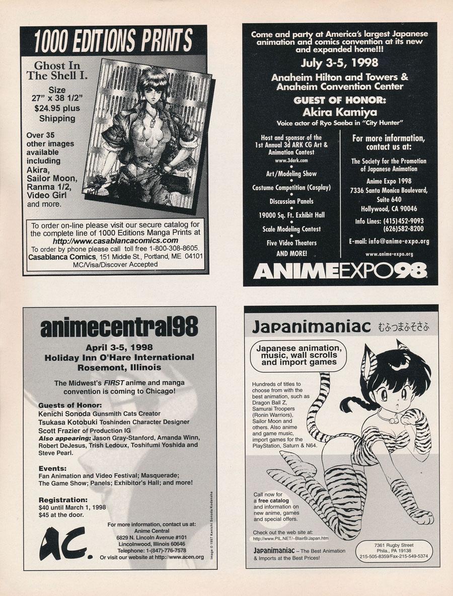 Anime-Central-1998-Anime-Expo