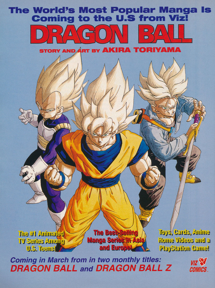 Dragon-Ball-Manga-US-VIZ-Comics