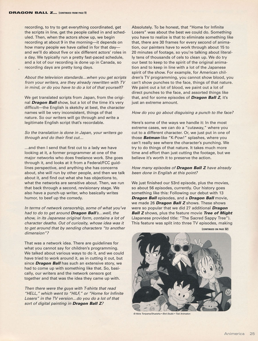 How-DBZ-Go-On-TV-Edits-Article-March-1998-Animerica