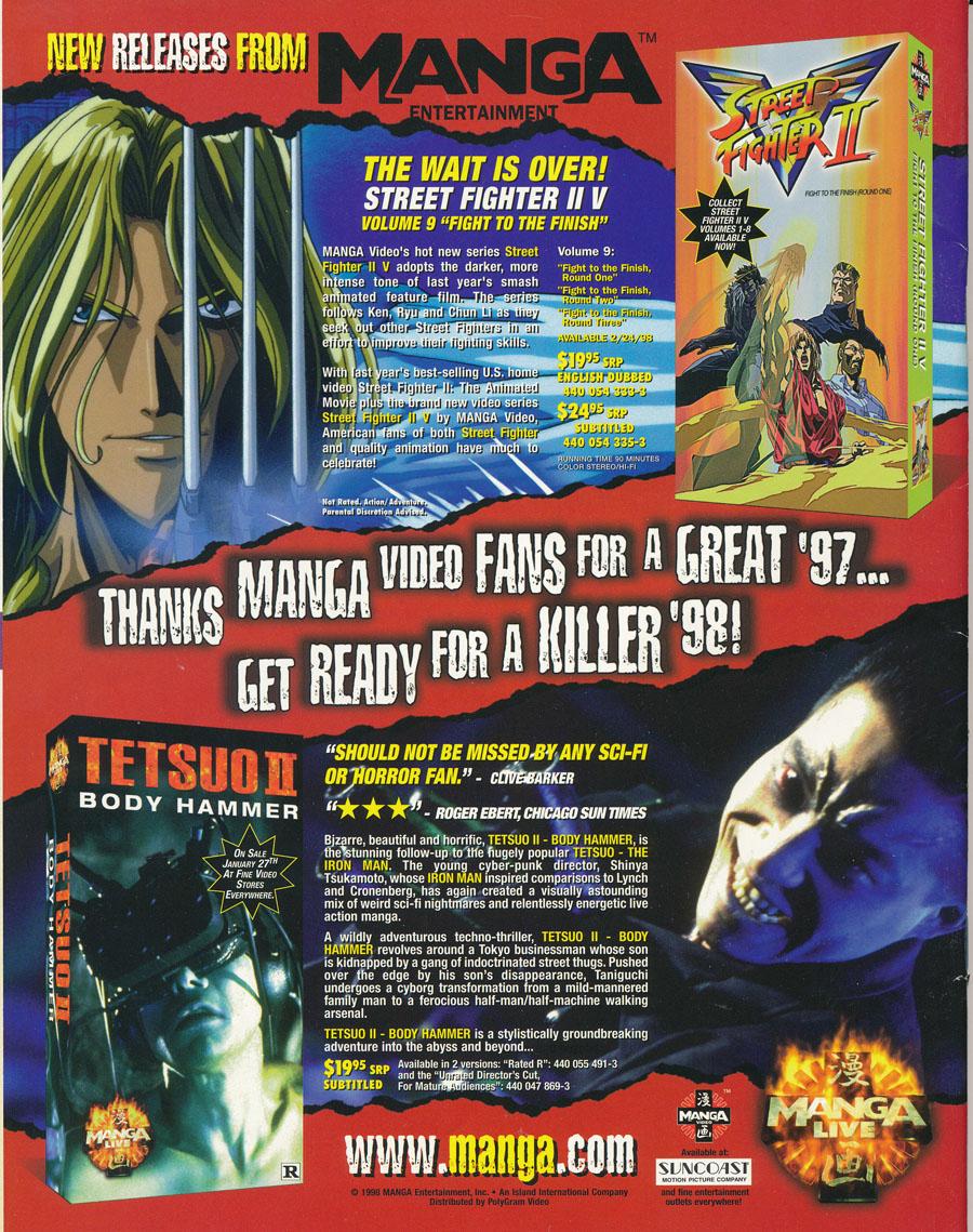 Street-Fighter-VHS-Tetsuo-II-Body-Hammer-_Manga