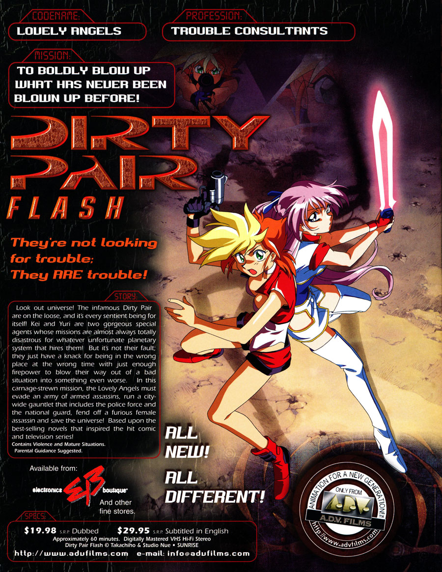 ADV-Dirty-Pair-Flash