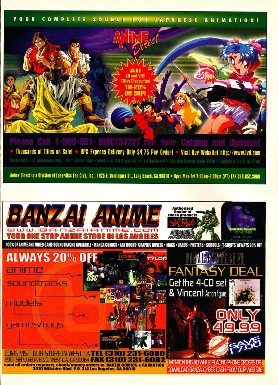 Anime-Direct-Banzai
