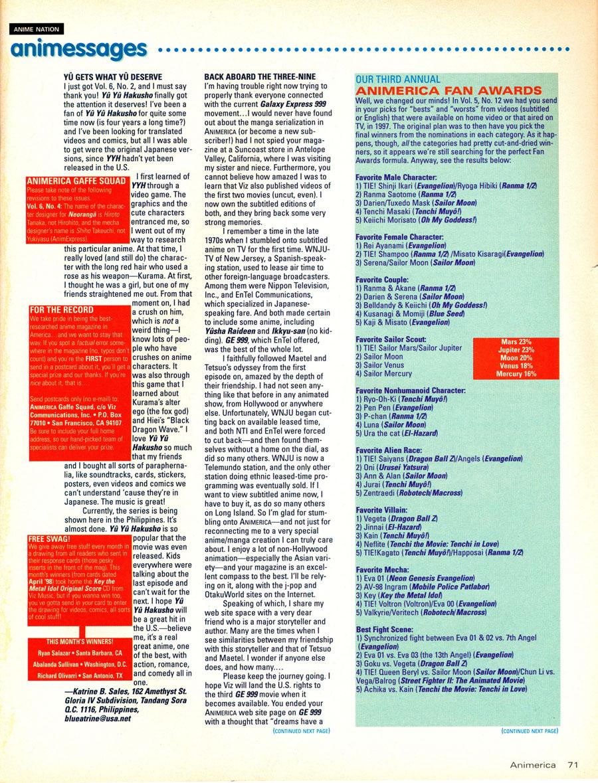 Animerica-Fan-Awards-1998