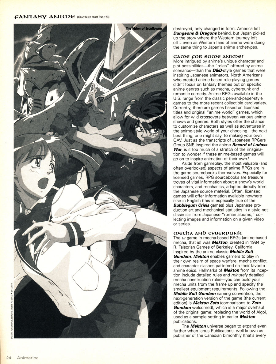 Fantasy-anime-article-escaflowne