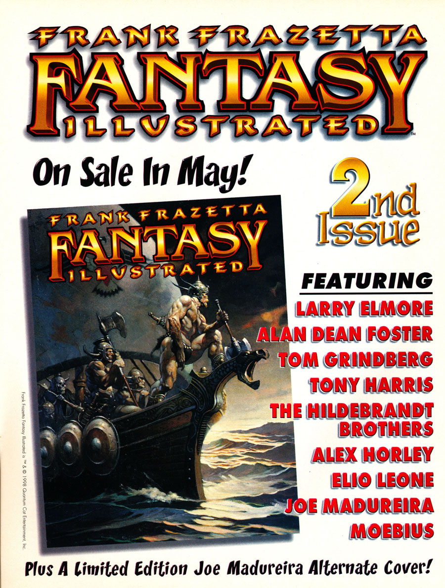 Frank-frazetta-fantasy-illustrated-ad
