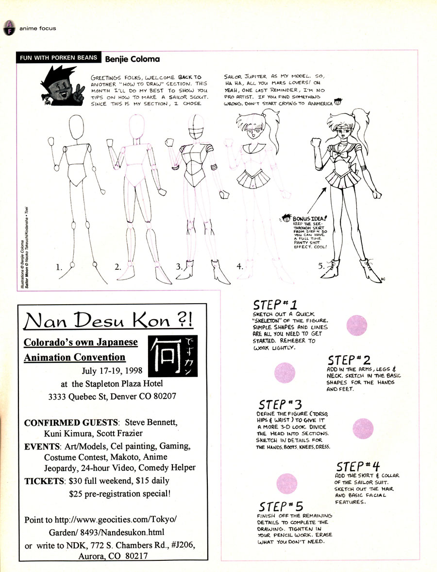 How-to-draw-sailor-moon-Nan-Desu-Kon