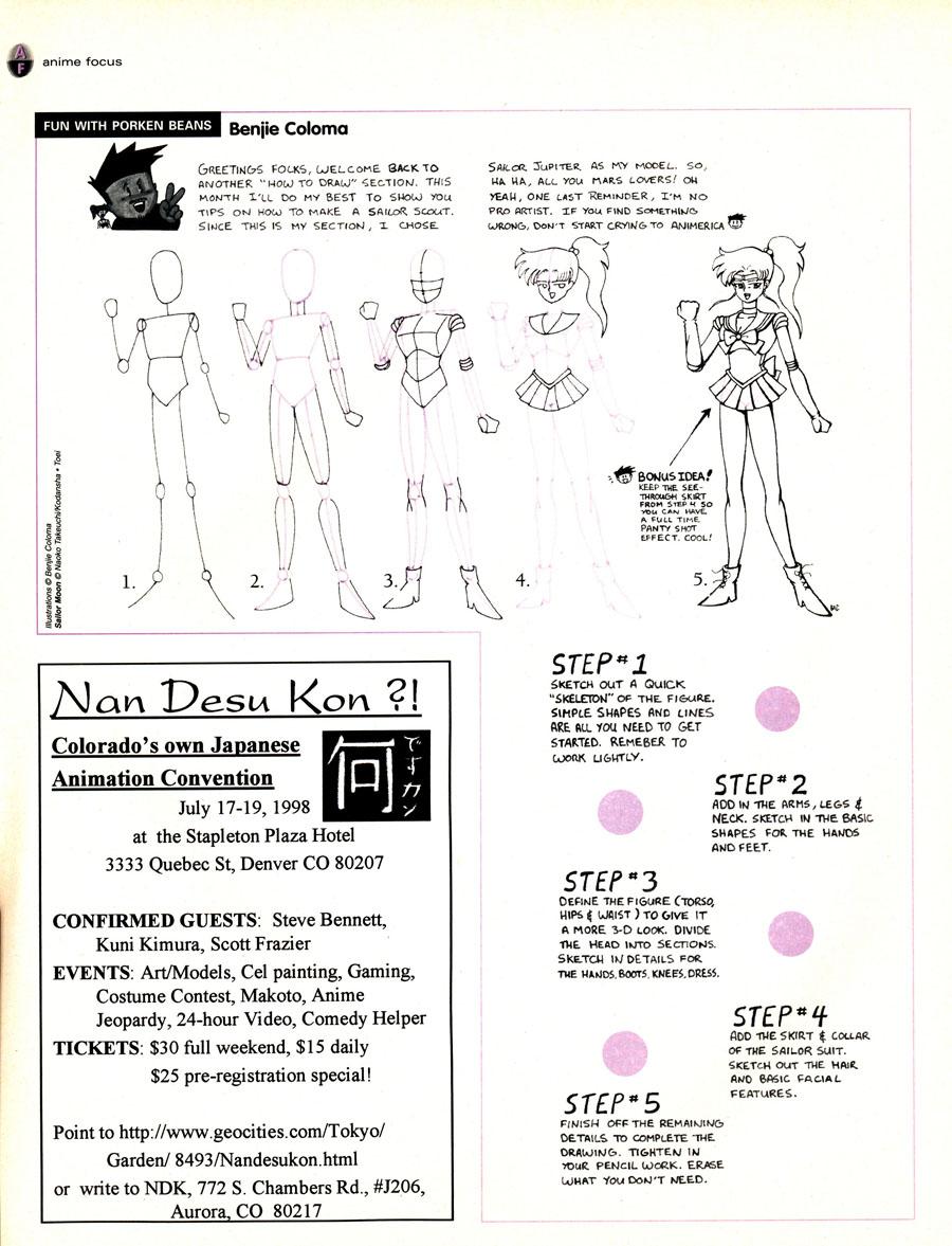 How-to-draw-sailor-moon-Nan-Desu-Kon