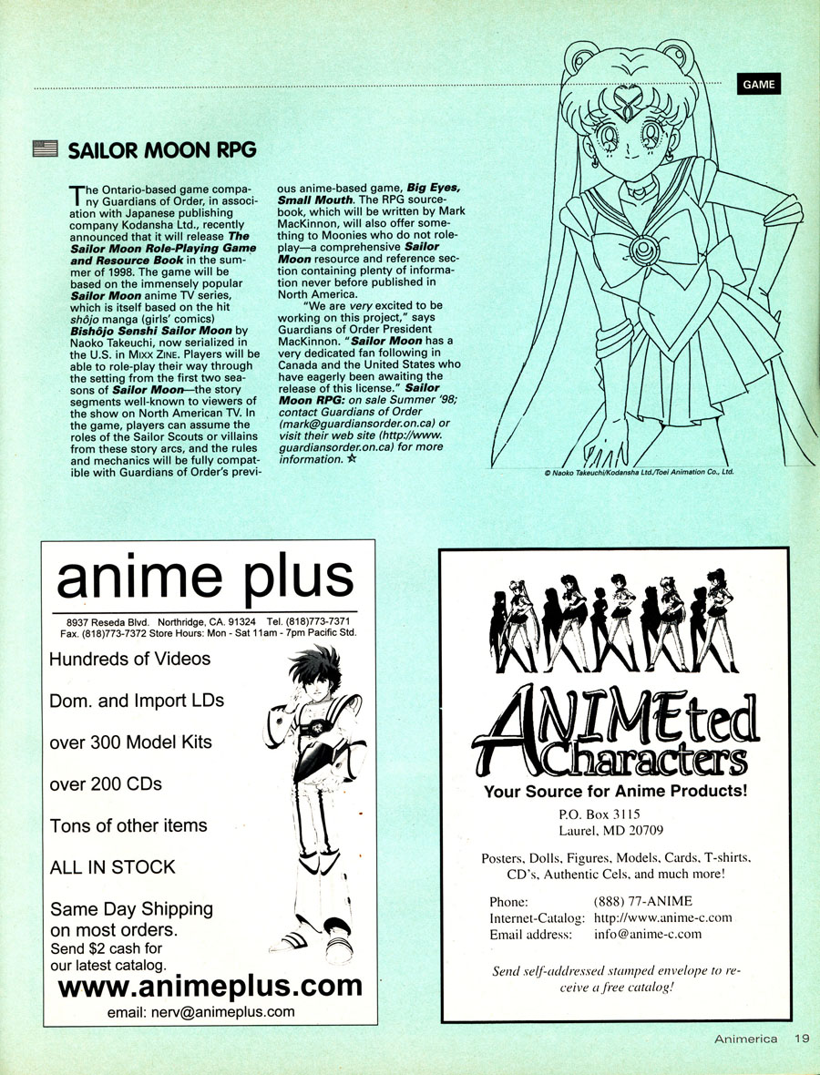 Sailor-Moon-RPG-Big-Eyes-Small-Mouth