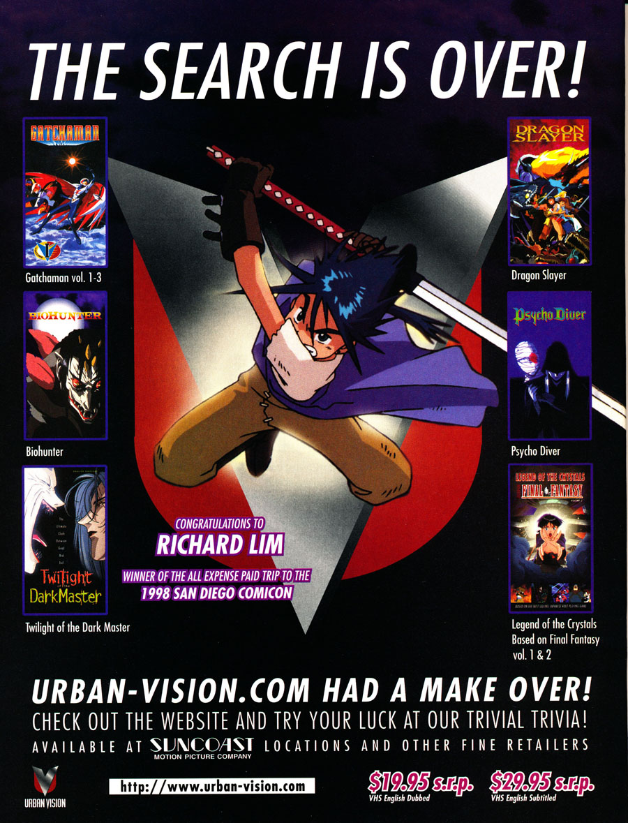 Urban-vision-ad-final-fantasy-ad