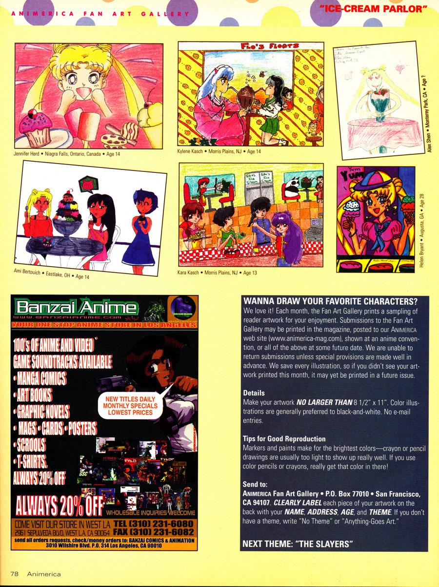 anime-ice-cream-parlor-animerica-fan-art