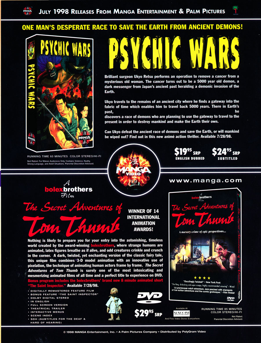 psychic-wars-anime-manga-video