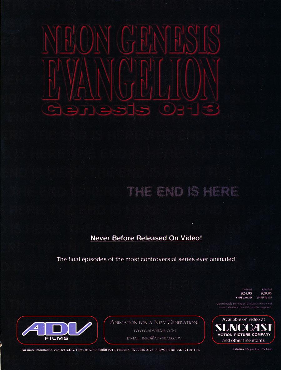 ADV-Films-Neon-Genesis-Evengelion-Genesis-VHS-Tape-AD