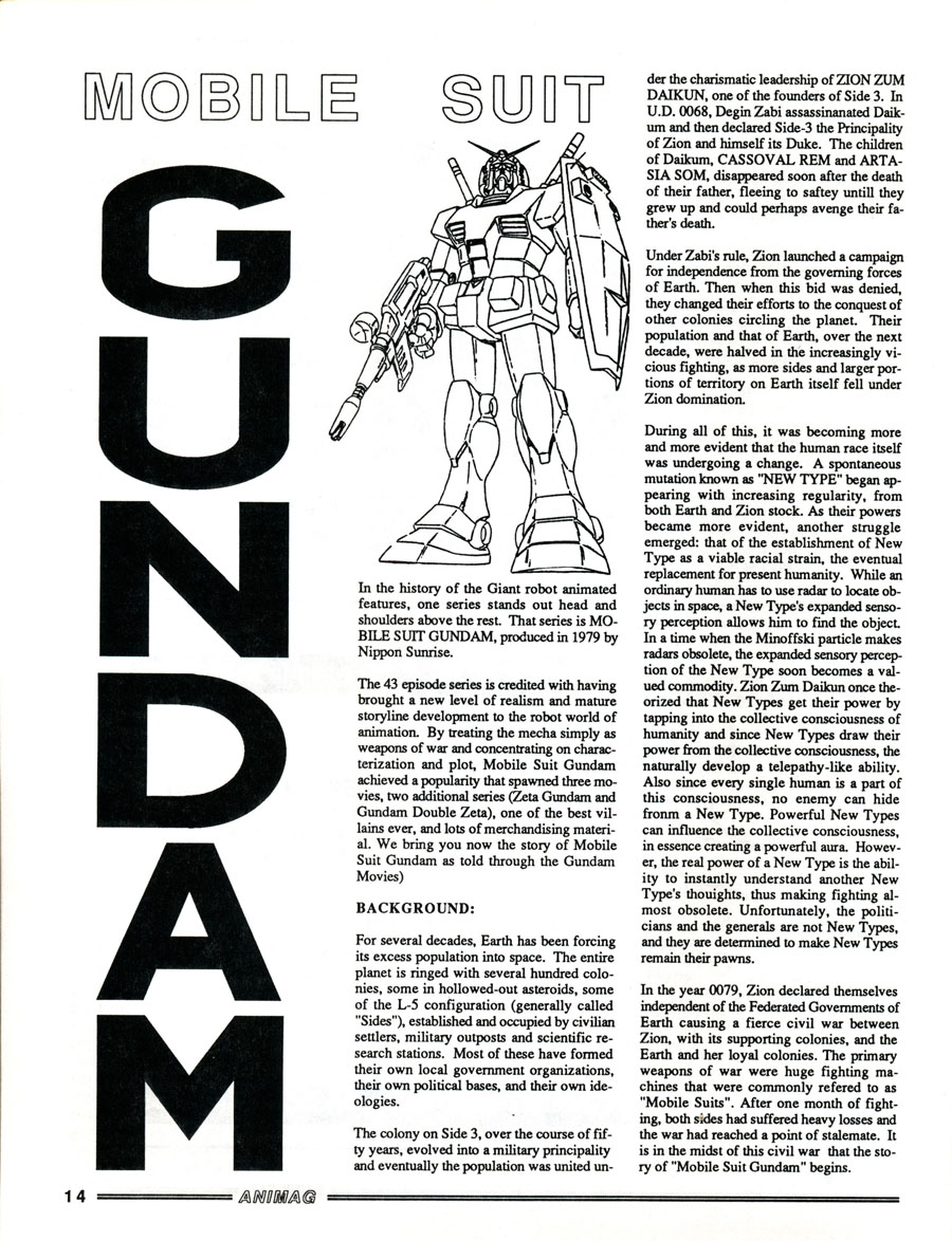Animag-Mobile-Suit-Gundam
