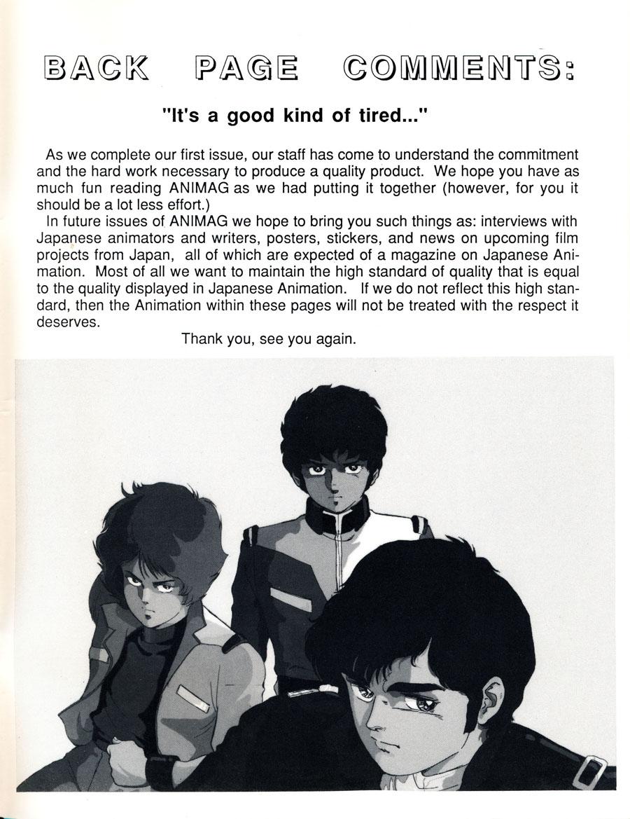 Animag-back-page-gundam-anime-magazine