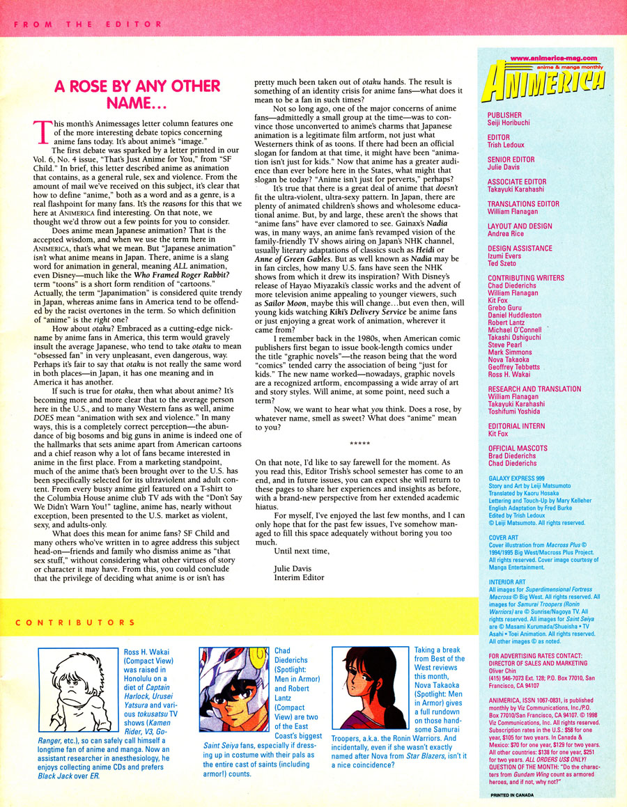 Animerica-Editor-Contributor-July-1998-anime