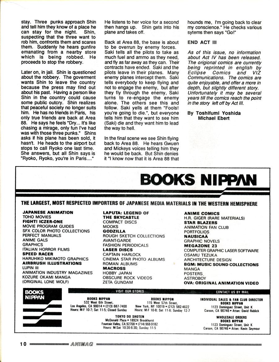Books-Nippan-Ad-Animag-1987