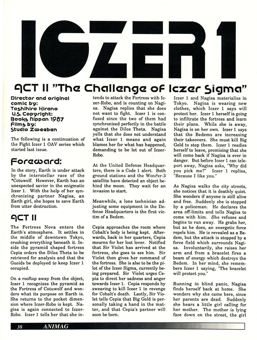 Iczer-1-Toshihiro-Hirano-OAV-Article