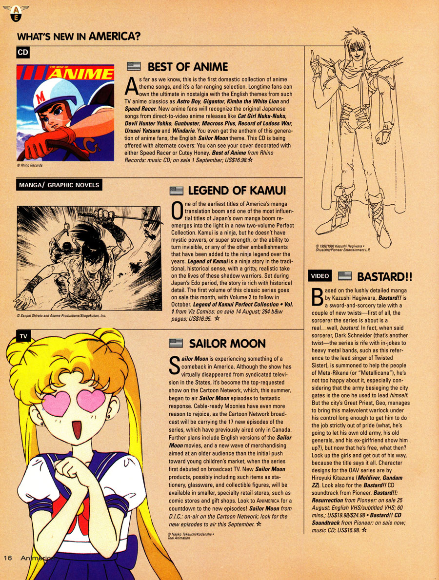 Sailor-Moon-TV-Cartoon-Network-1998