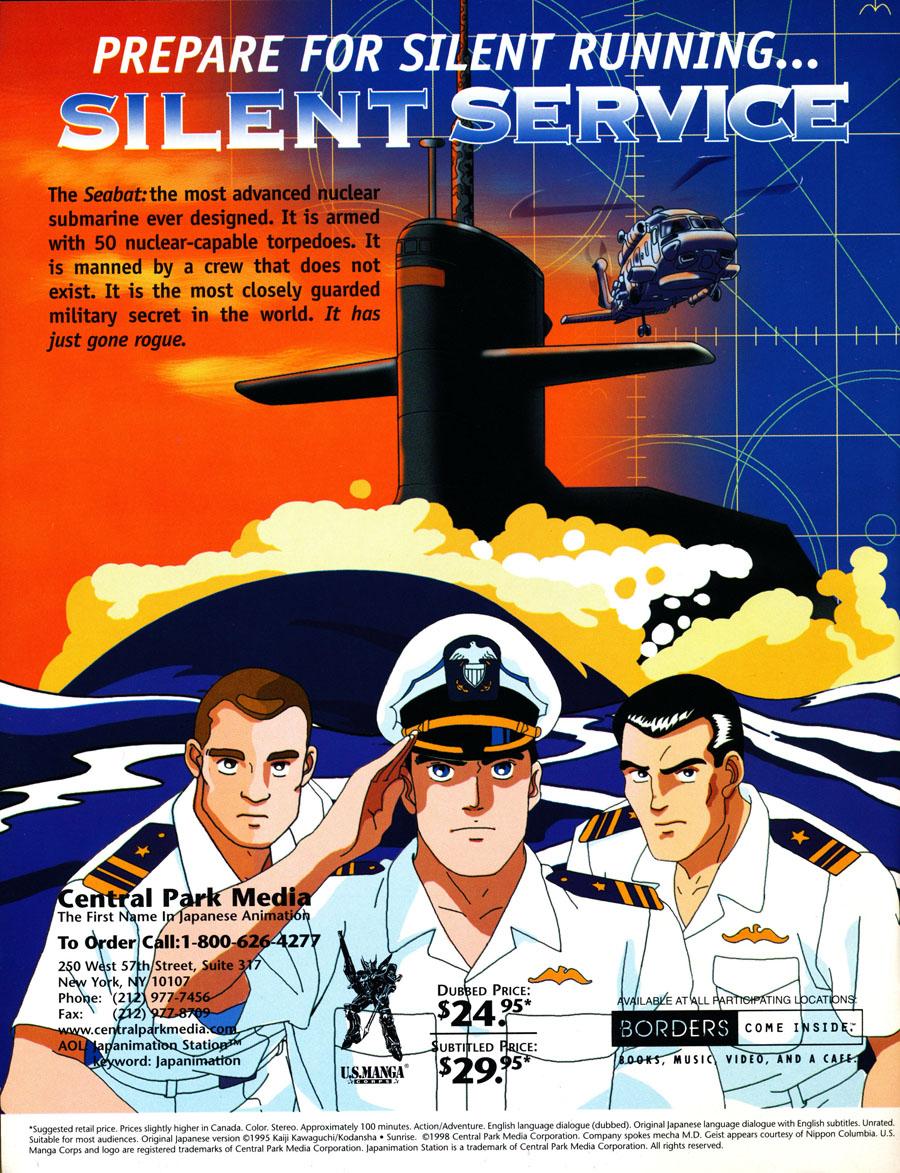 Silent-service-cpm-anime-seabat