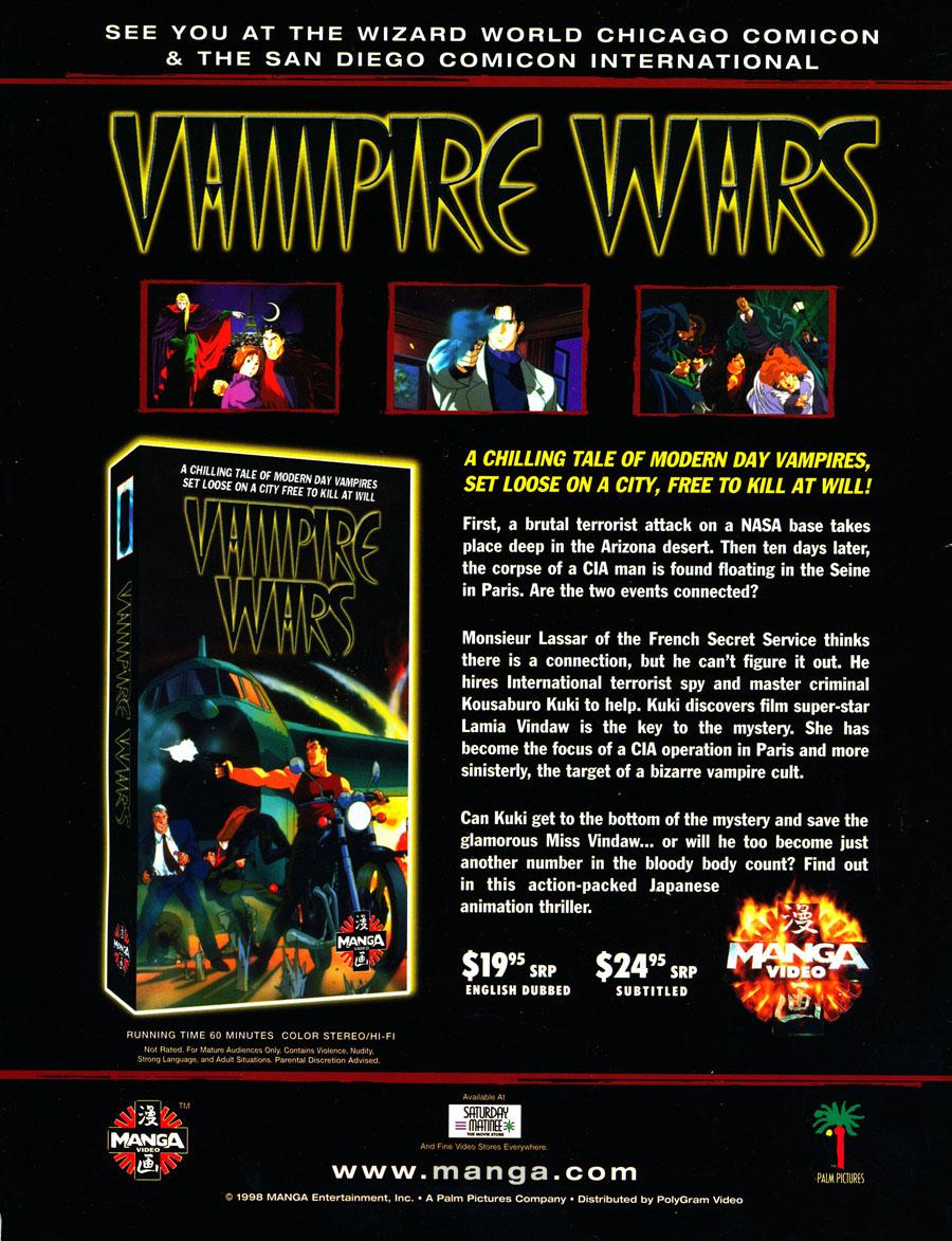 Vampire-wars-anime-manga-vhs