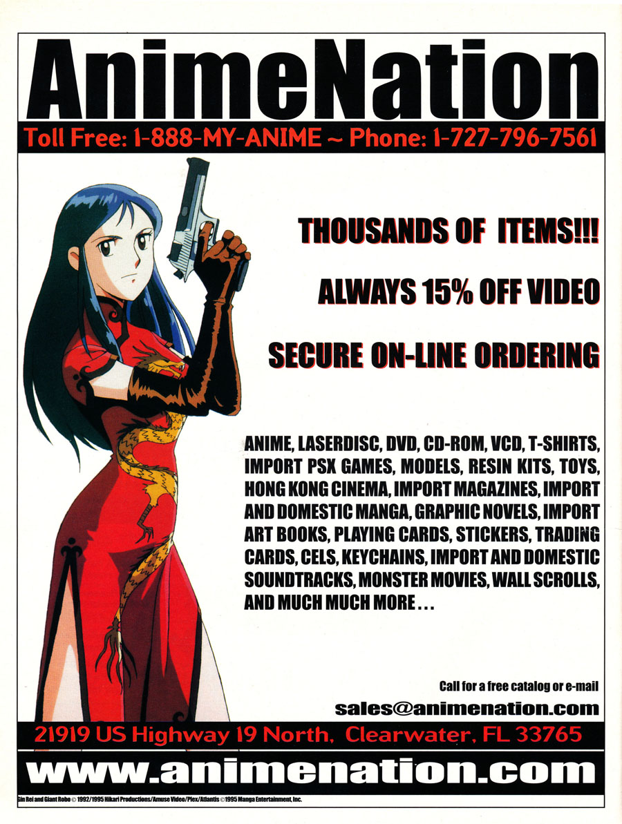 Anime-Nation-animenation