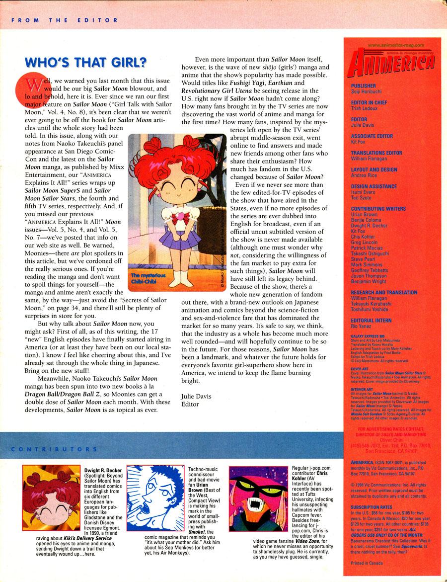 Animerica-editor-page-1998