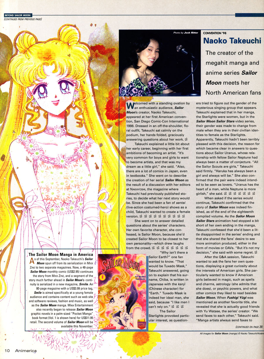 Beyond-Sailor-Moon-Naoko-Takeuchi-5