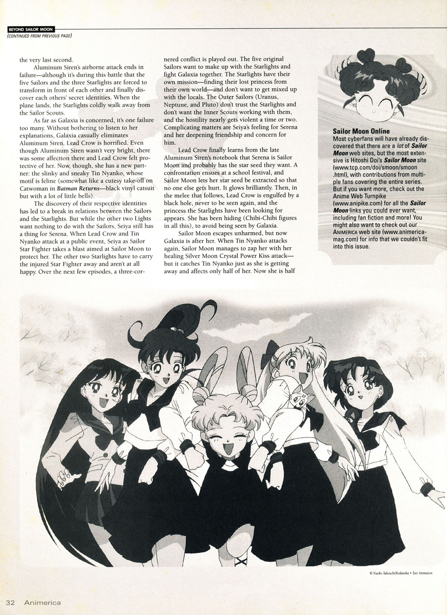 Beyond-Sailor-Moon-Sailor-Scouts-9