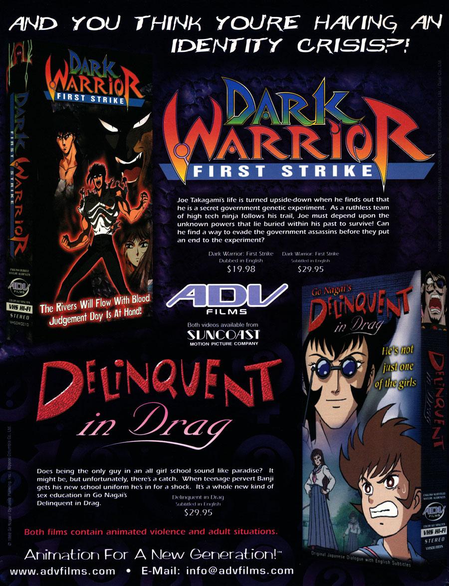 Delinquent-in-drag-dark-warrior-first-strike-anime