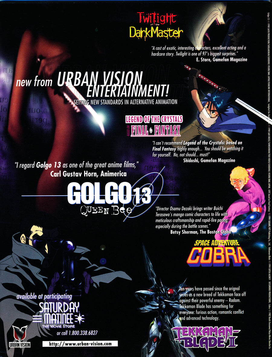 Golgo-13-space-adventure-cobra-urban-vision
