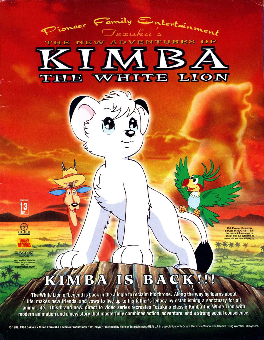 Tezuka-Kimba-The-White-Lion