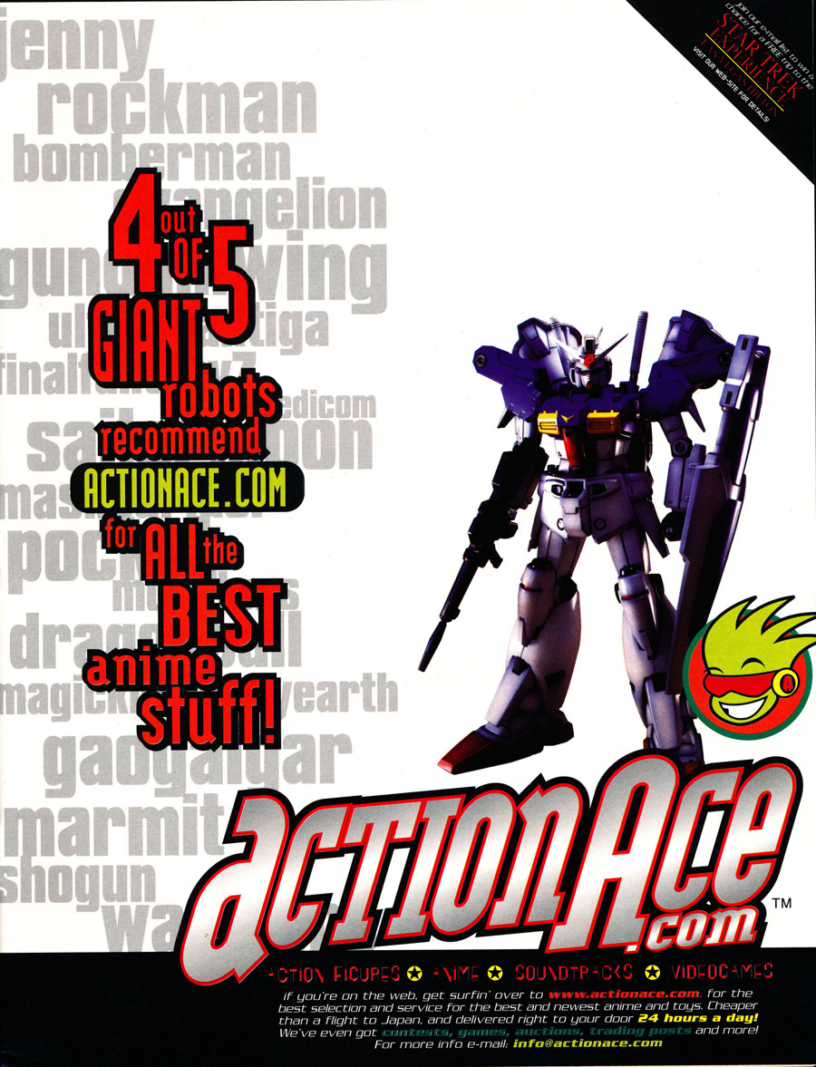 action-ace-gundam-site-figures