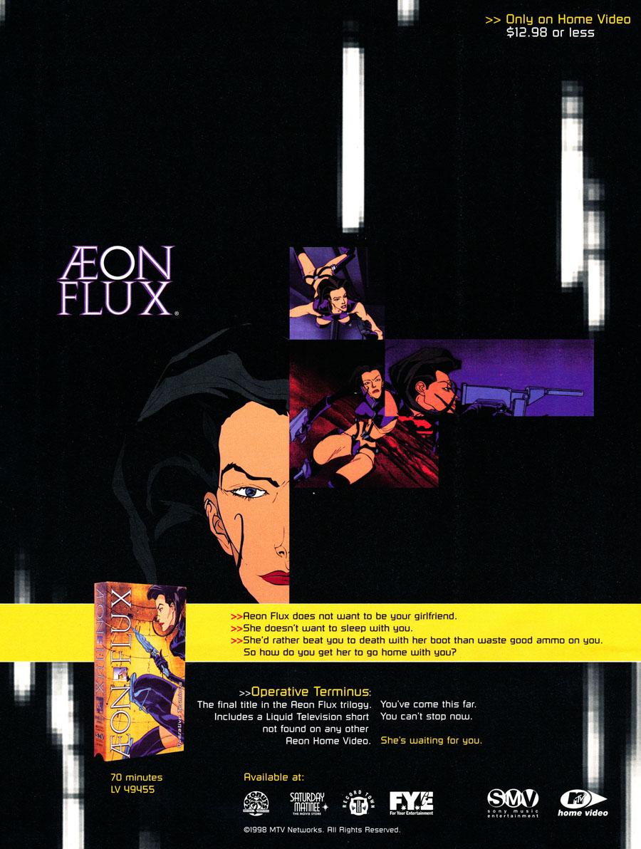 aeon-flux-vhs-ad-liquid-television-short