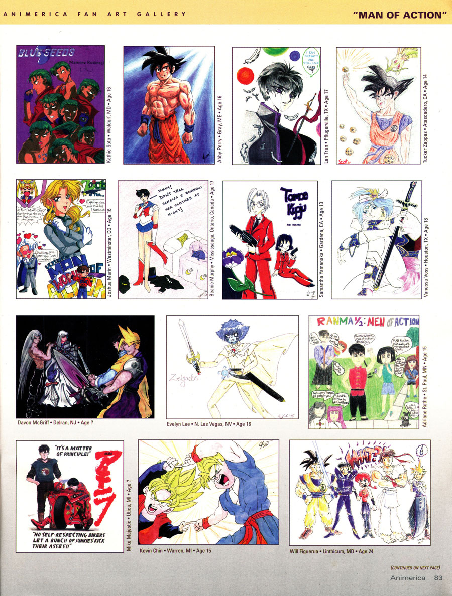 akira-goku-anime-fan-art