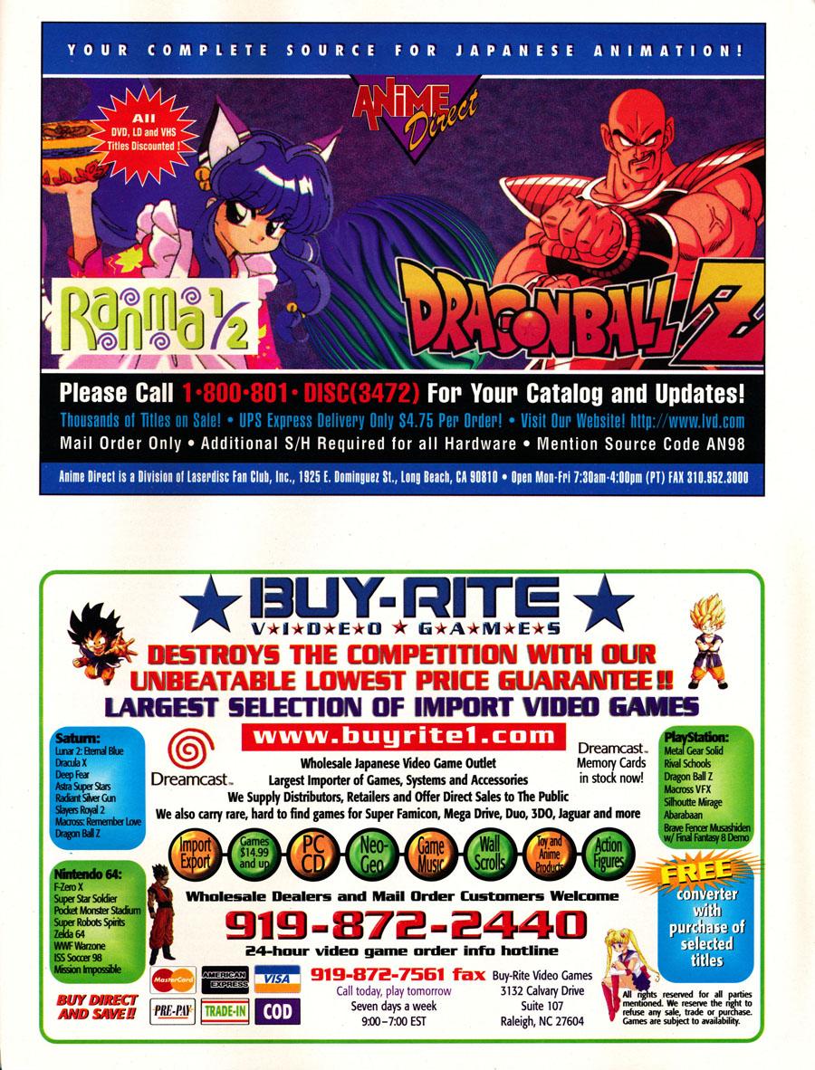 dragonballz-ranma-anime-direct-vhs-dvd-ad
