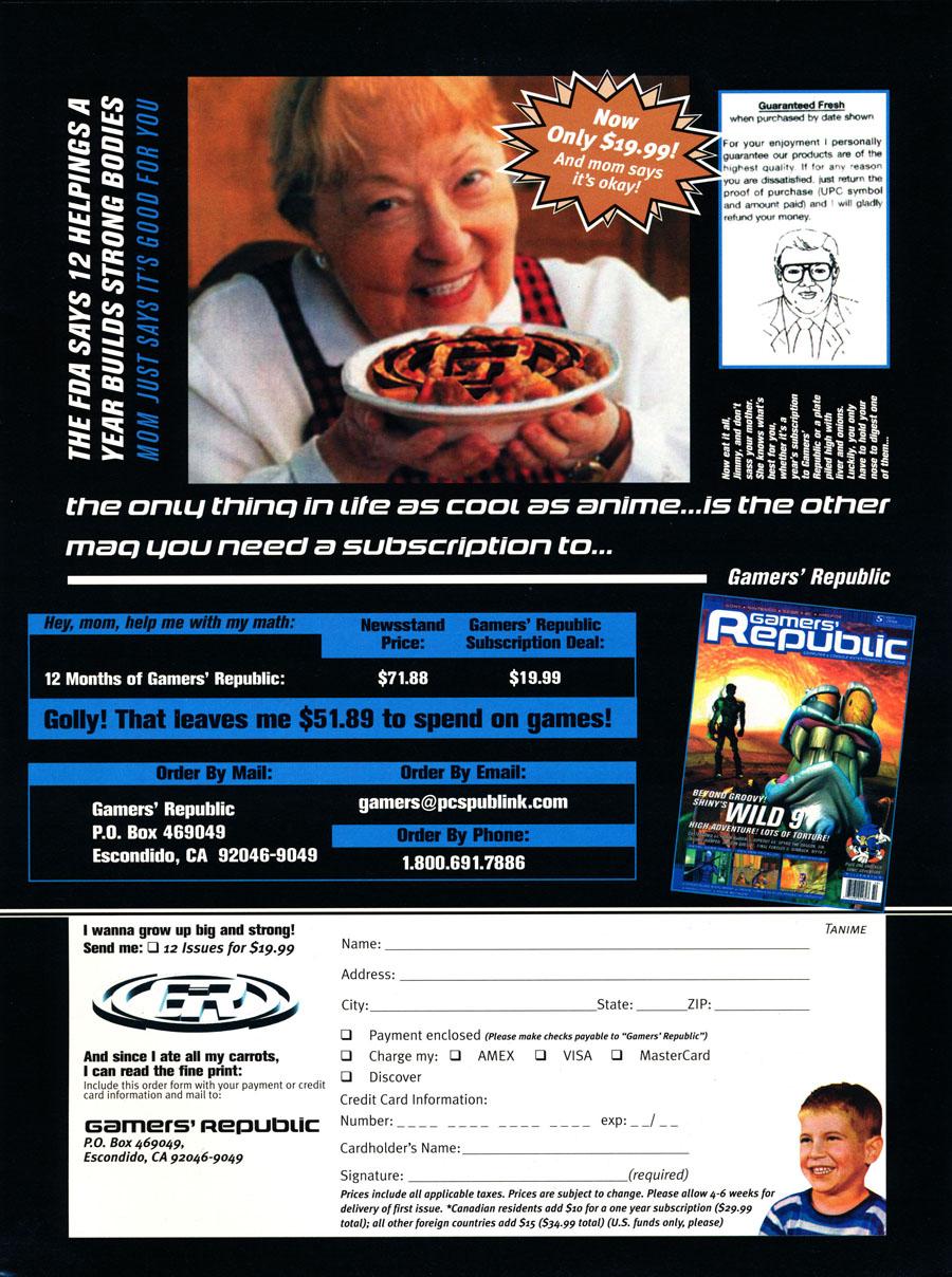 gamers-republic-anime-gaming-magazine
