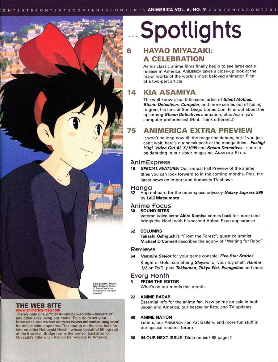 hayao-miyazaki-animerica-september-1998
