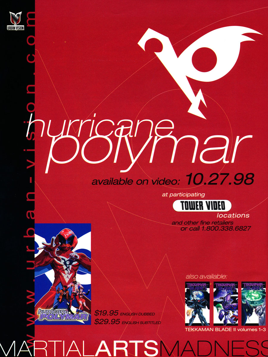 hurricane-polymar-anime