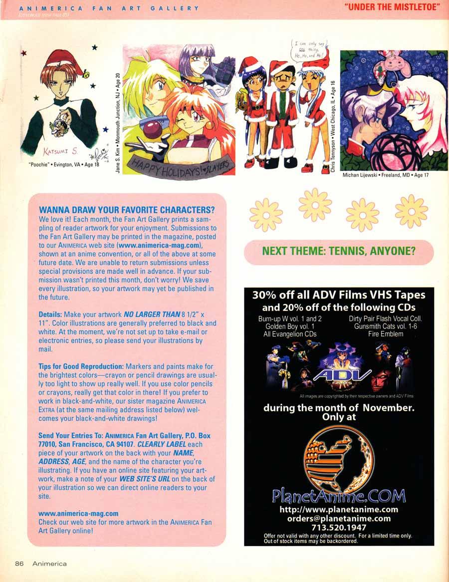 1999-anime-fan-art-3-planet-anime