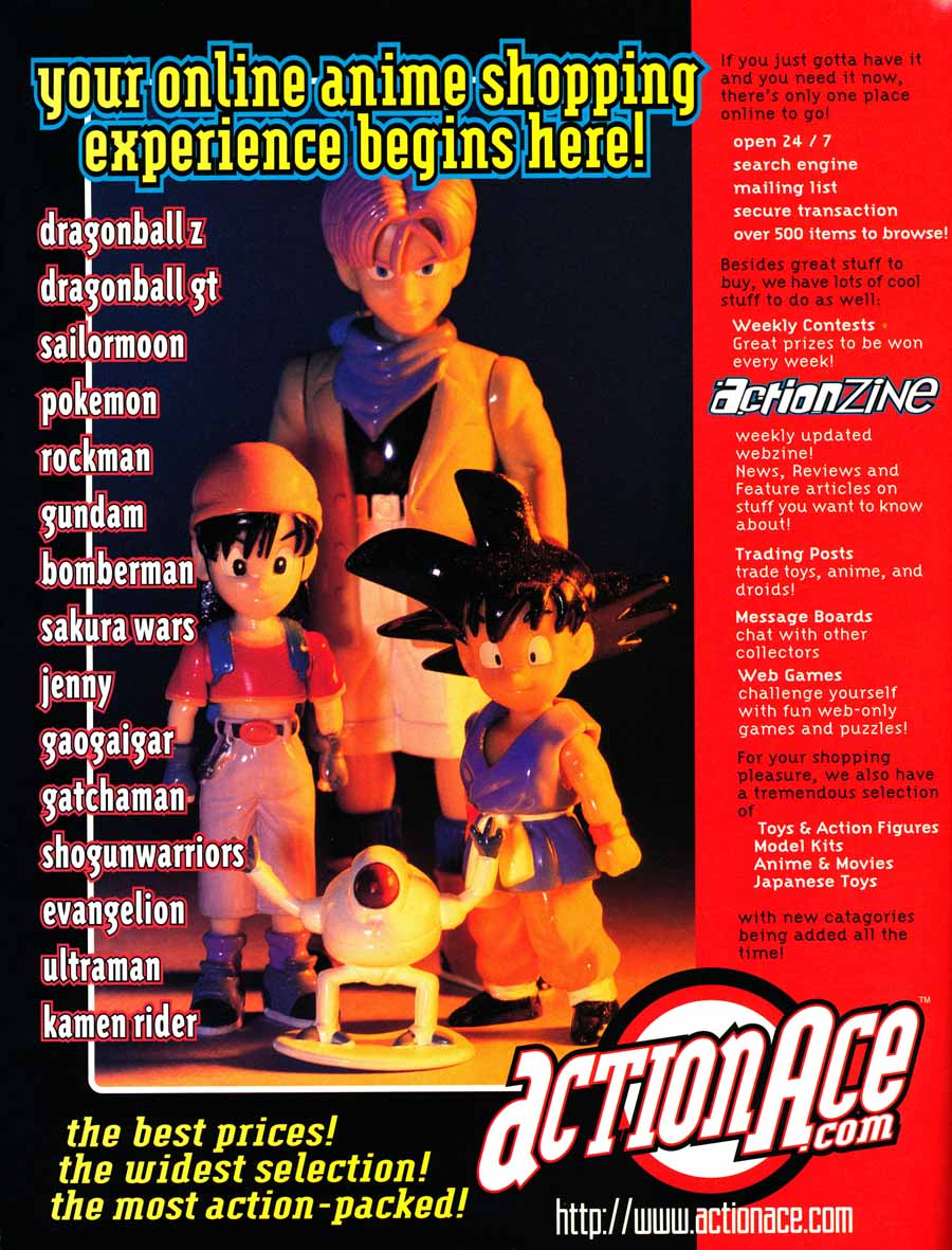 Dragon-ball-gt-action-ace-figures