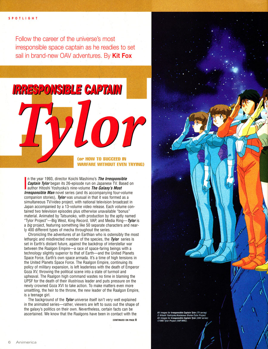 Irresponsible-captain-tylor-part-1-anime