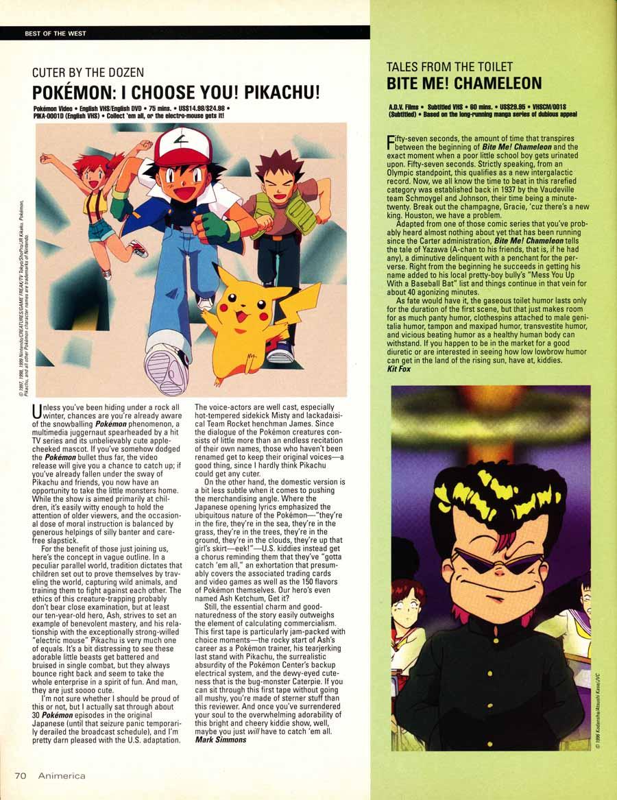 Pokemon-vhs-review-pikachu