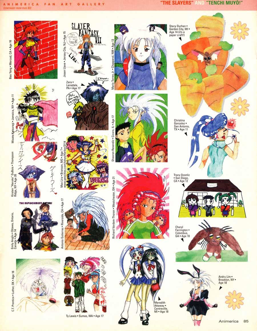 Tenchi-Muyo-Fan-art