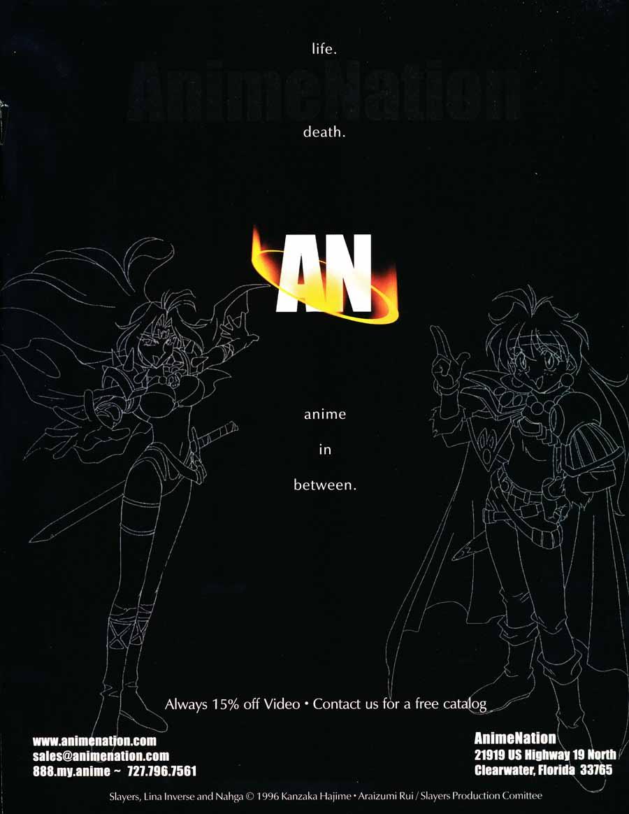 anime-nation